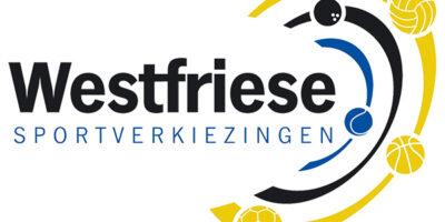 Westfriese-Sportverkiezingen_600x400 (1)